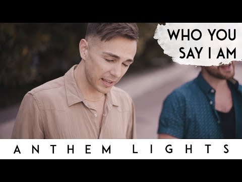 What a Beautiful Name / Tremble | Anthem Lights download