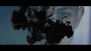 Video Safecourse - Mold (Official Music Video)