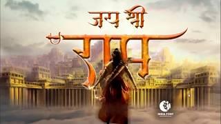It Has Changed Everything Of Hindi Marathi Calligraphy