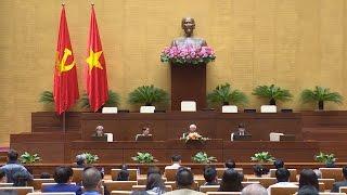 Phó Chủ tịch Quốc hội Uông Chu Lưu gặp mặt Đoàn đại biểu Hội Cựu chiến binh, văn nghệ sĩ