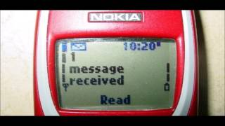 Nokia SMS Tone | Ringtones For Android | Message Tones