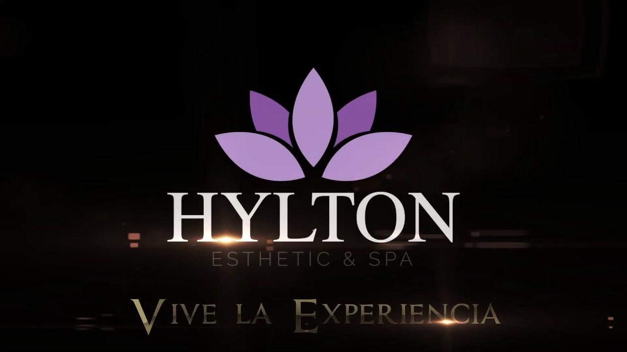 Hylton Spa
