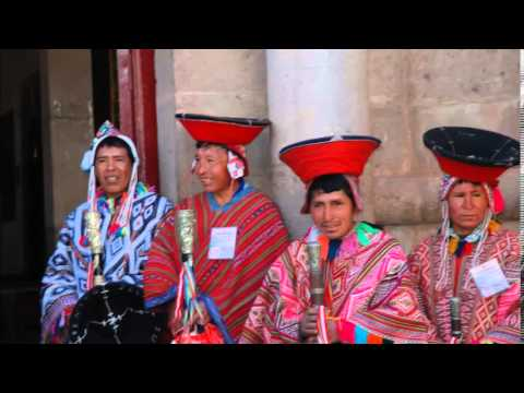 South American Pan Pipes, Soothing Pan Pipe Music, Sounds of the Sea, Gentle Sounds.