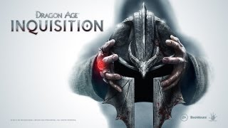 Minisatura de vídeo nº 1 de  Dragon Age Inquisition
