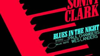 Sonny Clark - Can't We Be Friends?