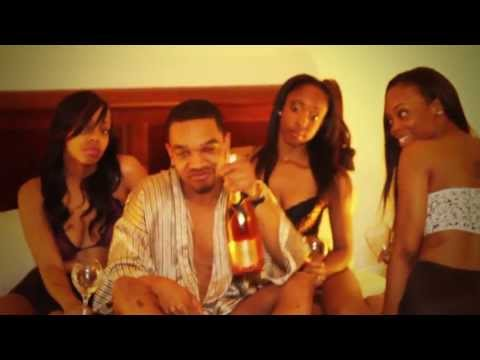 Wize Crack- The Exquisite Playboy Moye (Official Video)