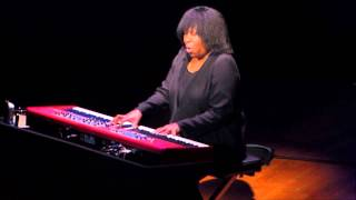 Joan Armatrading More Than One Kind Of Love Music