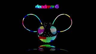 Deadmau5 Chill Mix 2017 Continuous Mix