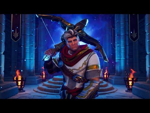 Orcs Must Die! 3 : Annonce date de sortie consoles