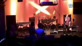 preview picture of video 'Comedian Phil (Filli) live am 22.06.2012 Zuschauerhalle Ismaning'