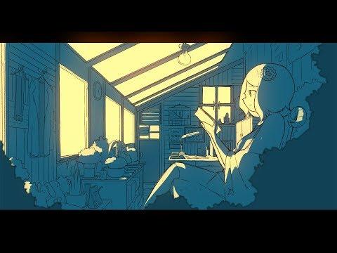 ドリームレス・ドリームス(アコースティックアレンジ) / はるまきごはん feat.初音ミク