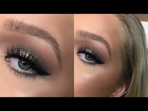 Artliner Precision Point Liquid Eyeliner by Lancôme #3