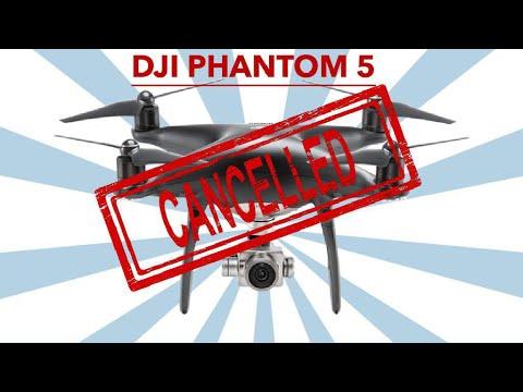 dji-phantom-5-update