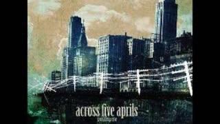 Across Five Aprils - Sunnyland