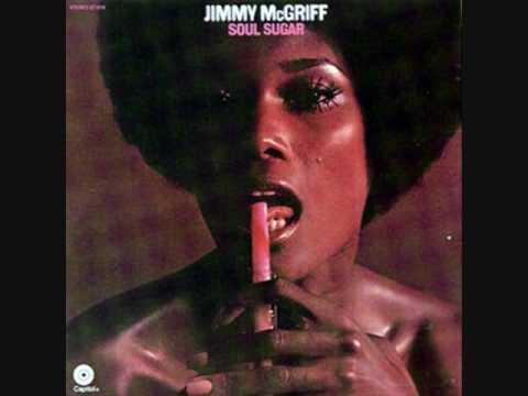 Jimmy McGriff (Usa 1971) – Soul Sugar (Full Album)