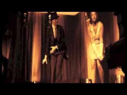 The Vintage Dancers Video