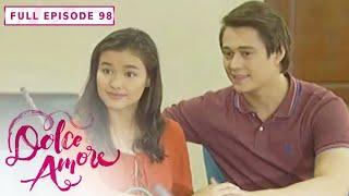 Full Episode 98 | Dolce Amore