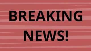Breaking News re Lower IRS 501C3 Filing Fee