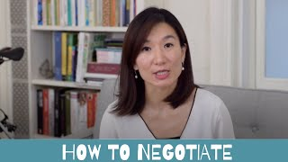 How to negotiate when you're buying an apartment in New York City | Apartment Hunting in New York