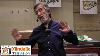 Todos Somos Transeuntes 1 De 2 - Fidel Delgado- La Ventana Alternativa