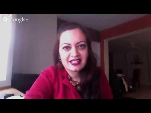 Ver vídeoInclusión e integración de personas con síndrome de Down