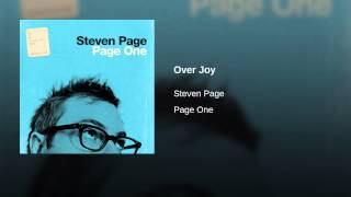 Over Joy