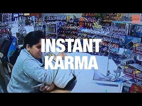 Instant Karma mp3