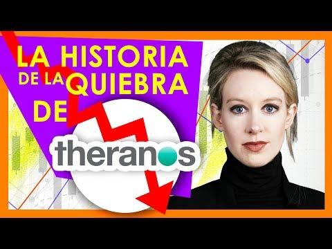 , title : 'THERANOS, El PEOR FRAUDE EMPRESARIAL de la Historia de la Inversión de Siglo en SILICON VALLEY'