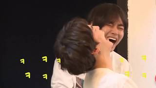 FAVORITE BTS CUTE PRECIOUS AND FUNNY MOMENTS FROM RUN BTS (get ur tissues ready)