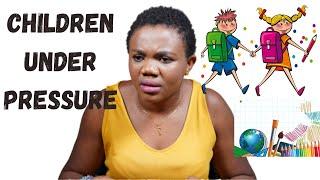 Why Do Children Start School Early | Right Preschool Age Development