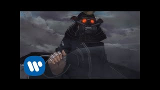 Sturgill Simpson   Sing Along (Official Video)