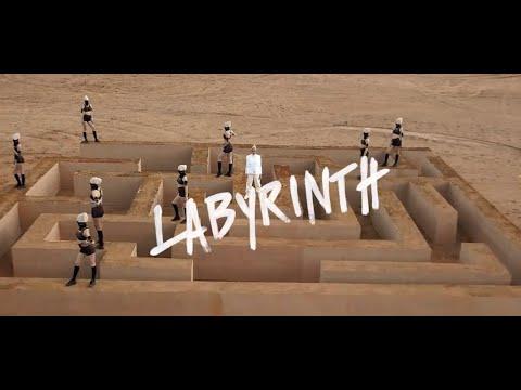 Loredana Labyrinth Prod By Miksu Amp Macloud
