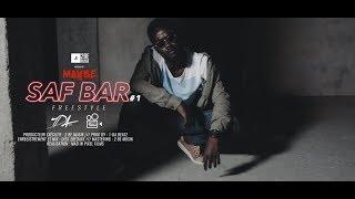 Maybe – Saf'Bar #1