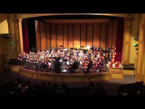 Download Mozart Symphony No 34 Danish National Symphony Orchestra