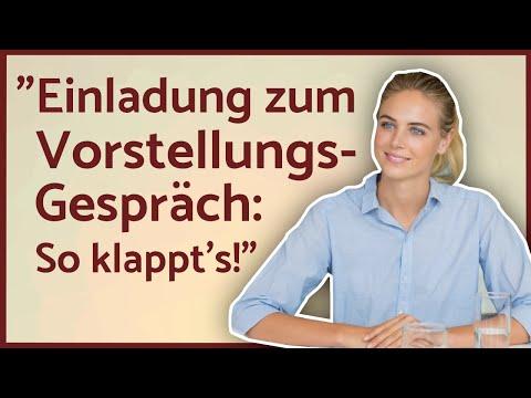 Single kochkurs berlin