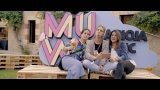 MUWI La Rioja Music Fest 2020