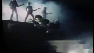 April Wine - Sons Of The Pioneers Official Video