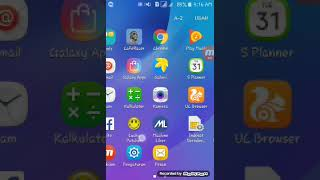 download video how to hack cafe racer no root required use