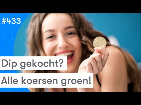 Bitcoin pertas