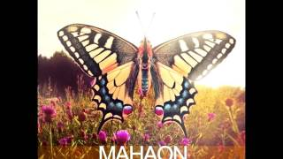 Mahaon   Awakening [Full Album]