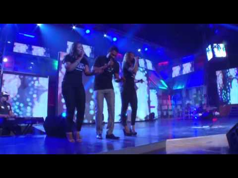 2Face's Performance On | MTN Project Fame Season 7.0