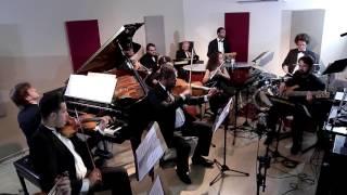 Beethoven's 5 Secrets - Piano Guys