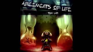 Toni Lapi ft Drian Lopez-  Limit Of Delivery