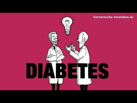 Normalen Blutdruck und Herzfrequenz eines Erwachsenen