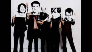 Art Brut - Good Weekend