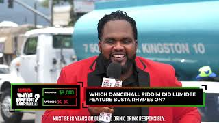 Weh Yuh Know Bout Dancehall Episode 10