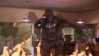 Konga (1961) (some...not-entirely-convincing effects)