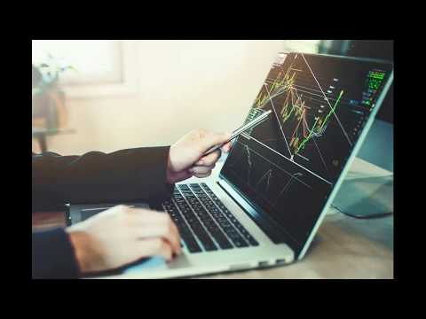 Прогноз insta forex. trading