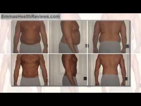 Scaricare la lezione video andante alla carica per perdita di peso