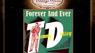 Tommy Dorsey -- Count Your Blessings Instead of Sheep (VintageMusic.es)
